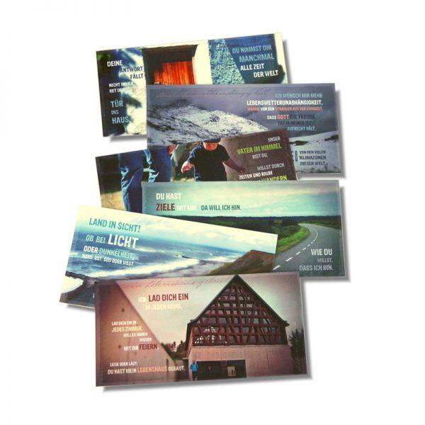 Shop-6-Karten