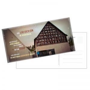 Shop-Karte-LHaus