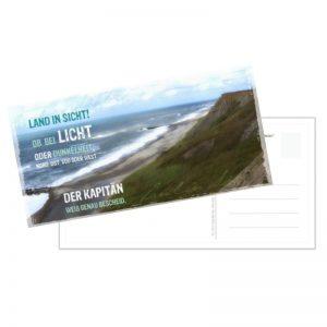 Shop-Karte-LIS