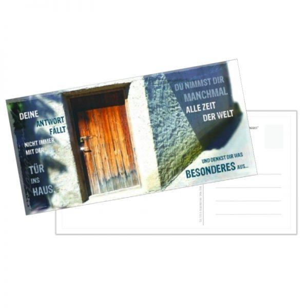 Shop-Karte-Langsam