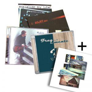 Shop-4CDs+Karten_1