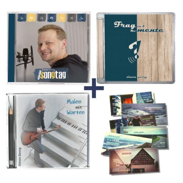 Shop-3CDs+Karten_1