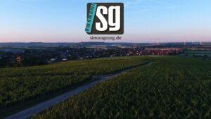 Landschaftsaufnahmen_Video